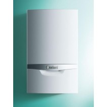 Vaillant ecoTEC Plus VU INT II 356/5-5