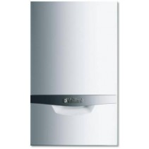 Vaillant ecoTEC Plus VUW INT II 346/5-5